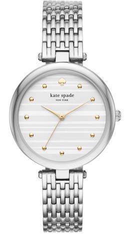 Kate Spade Varick KSW1452