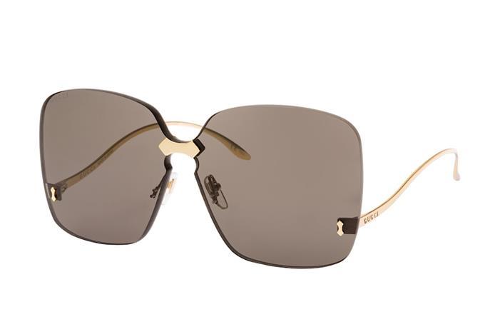 Gucci GG 0352S 001, Aurinkolasit