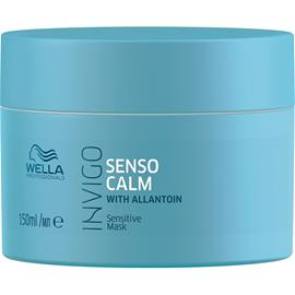 Wella INVIGO Calm Mask - 150 ml