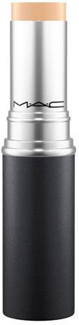 MAC Cosmetics Matchmaster Concealer 8,5