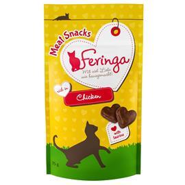 Feringa-kanaherkut - säästöpakkaus: 3 x 35 g