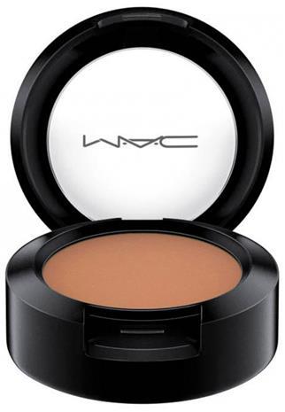 MAC Cosmetics Eye Shadow Kid