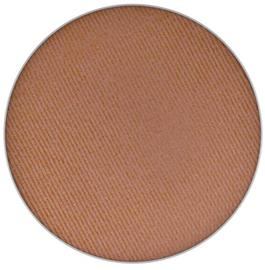 MAC Cosmetics Pro Palette Refill Powder Blush Loudspeaker