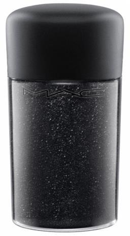 MAC Cosmetics Glitter Rose