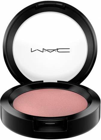 MAC Cosmetics Sheertone Blush Gingerly