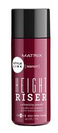 Matrix Perfect Height Riser Volume Powder (7g)