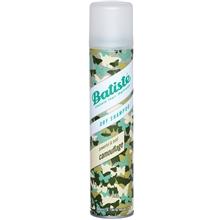 Batiste Camouflage Dry Shampoo 200 ml