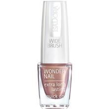 IsaDora Wonder Nail 6 ml No. 590