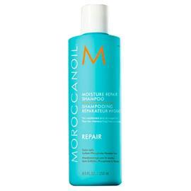 MOROCCANOIL - Moisture Repair Shampoo 250 ml