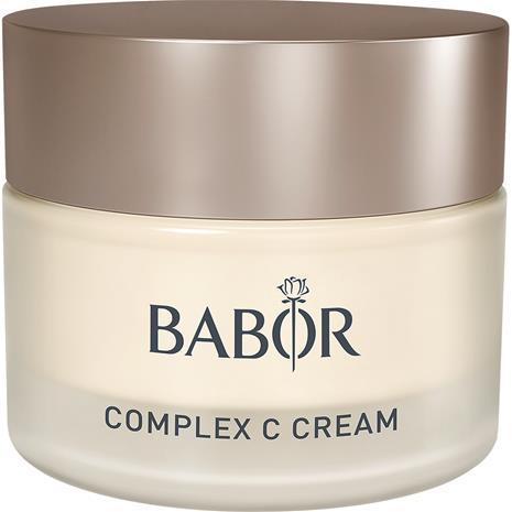 Babor Complex C Cream - 50 ml