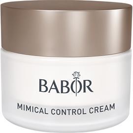 Babor Mimical Control Cream - 50 ml