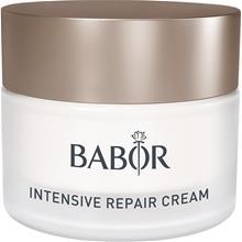 Babor Intensive Repair Cream - 50 ml