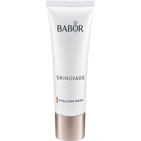 Babor Skinovage - Vitalizing - Vitalizing Mask 50 ml