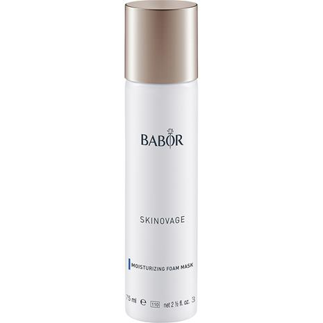 Babor Skinovage - Moisturizing - Foam Mask 75 ml