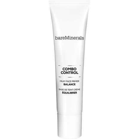 bareMinerals Combo Control - Milky Face Primer 30 ml
