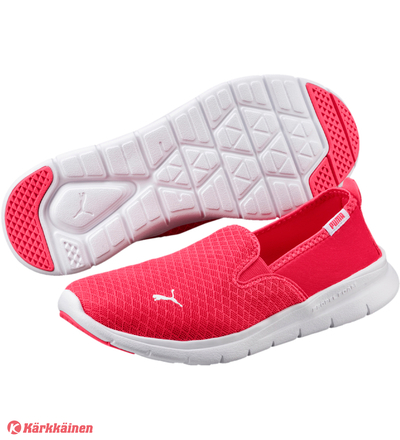 Puma Flex Essential Slip On vapaa-ajan kengät