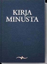 Kirja minusta – 300 kysymystä, jotka auttavat kirjoittamaan elämäntarinasi (Stefan Ekberg), kirja
