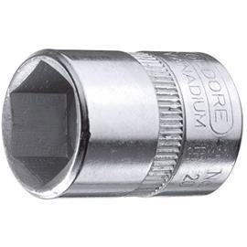 12-kulmainen hylsy Gedore 6270030; 3/4''; 33 mm