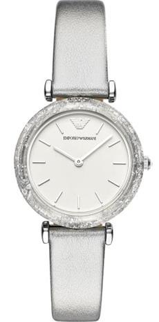 Emporio Armani Lady Watch AR11124