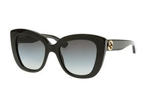 Gucci GG 0327S 001, Aurinkolasit