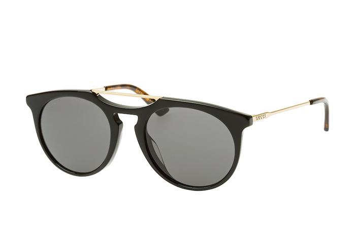 Gucci GG 0320S 001, Aurinkolasit