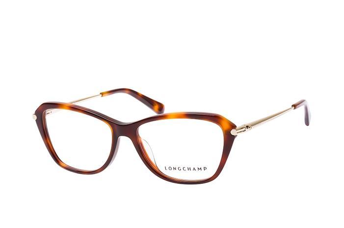 Longchamp LO 2617 725, Silmälasit