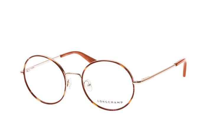 Longchamp LO 2100 212, Silmälasit