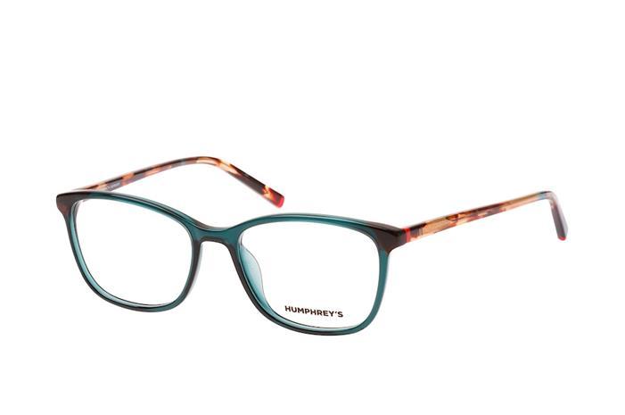 HUMPHREY´S eyewear 583100 40, Silmälasit