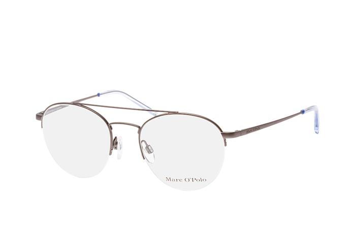 MARC O'POLO Eyewear 502112 31, Silmälasit