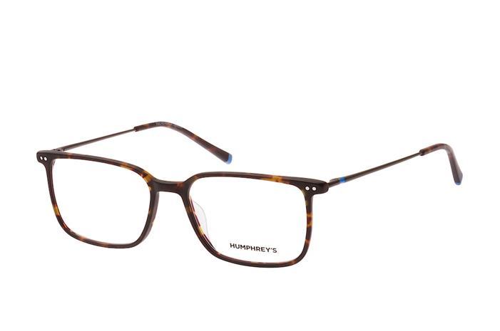 HUMPHREY´S eyewear 581063 60, Silmälasit