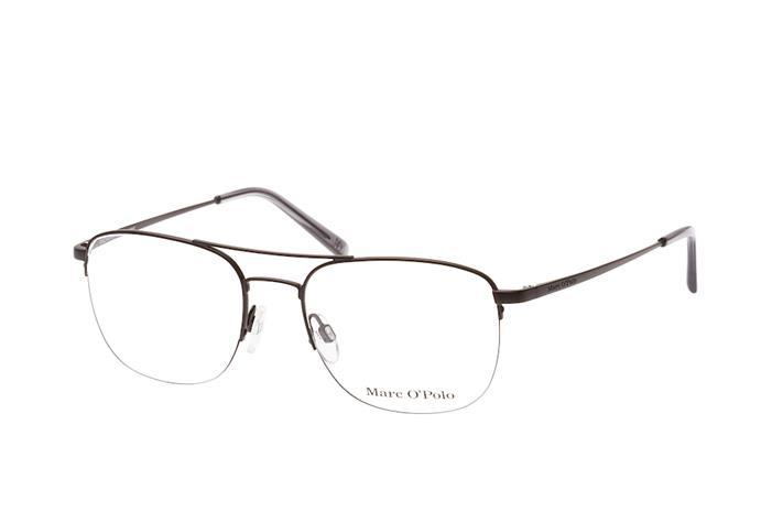 MARC O'POLO Eyewear 502114 10, Silmälasit