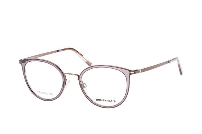 HUMPHREY´S eyewear 581061 30, Silmälasit