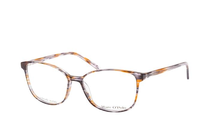 MARC O'POLO Eyewear 503120 30, Silmälasit