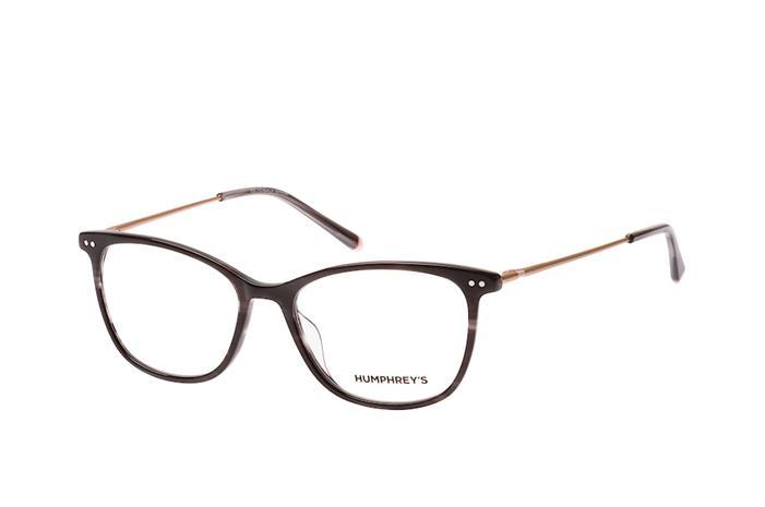 HUMPHREY´S eyewear 581060 30, Silmälasit