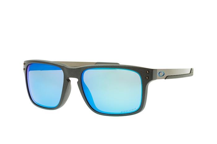 Oakley Holbrook MIX OO 9384 10, Aurinkolasit