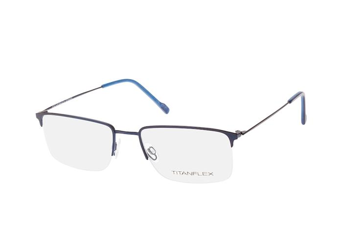 TITANFLEX 820766 70, Silmälasit