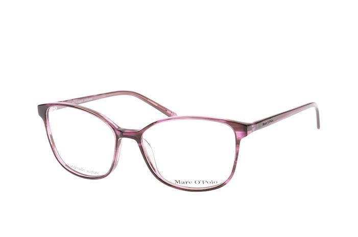 MARC O'POLO Eyewear 503120 50, Silmälasit