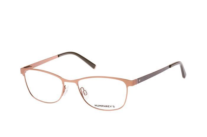 HUMPHREY´S eyewear 582265 20, Silmälasit