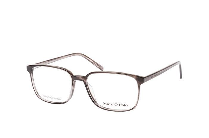 MARC O'POLO Eyewear 503123 30, Silmälasit