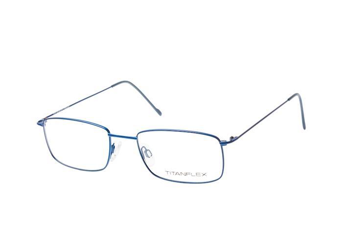 TITANFLEX 820722 70, Silmälasit