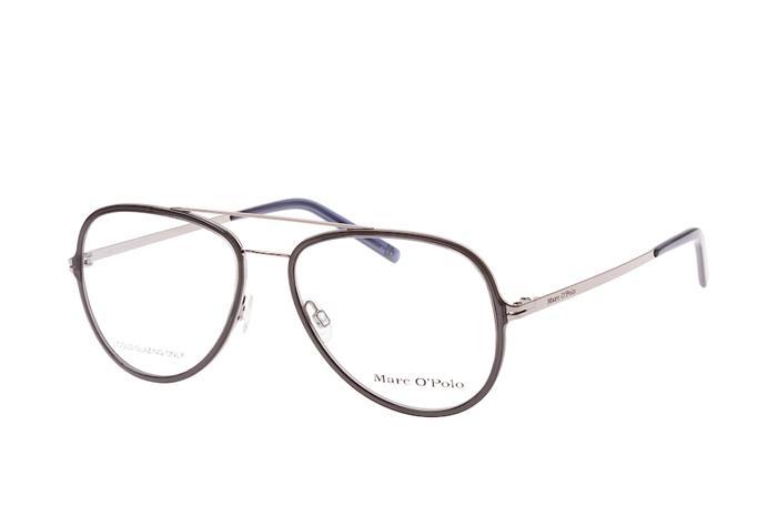 MARC O'POLO Eyewear 502118 30, Silmälasit