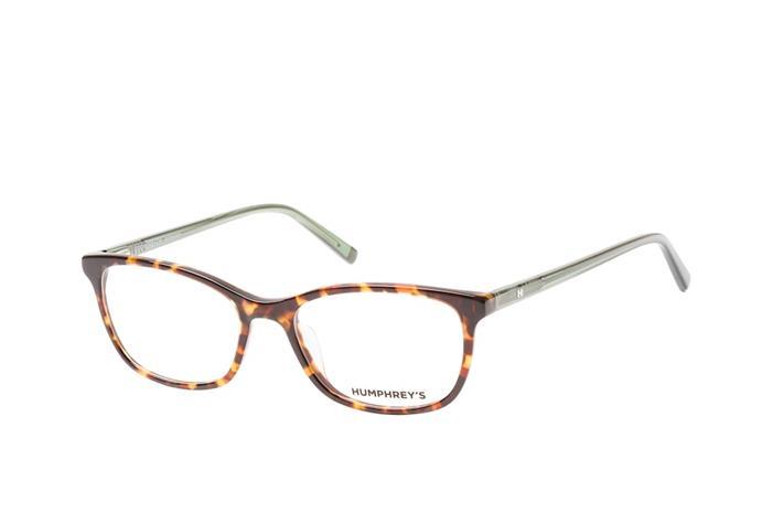 HUMPHREY´S eyewear 580035 60, Silmälasit