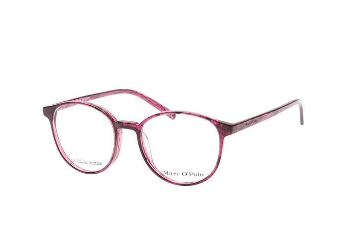MARC O'POLO Eyewear 503118 50, Silmälasit