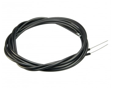 Rohloff Bowden cable set 1,8 m standard