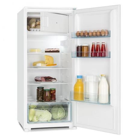 Klarstein Coolzone 186, jääkaappi