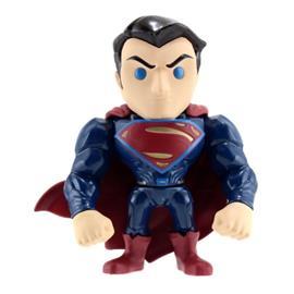 "DC Comics, Batman V Superman, Superman 4"" Samlarfigur"