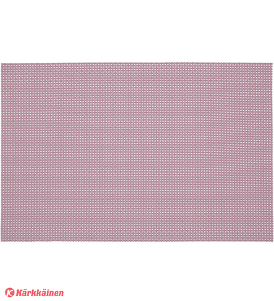 Noble House Lage 30x45 cm tabletti