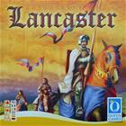 Lancaster LAUTA
