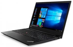 "Lenovo E580 20KS001EMX (Core i7-8550U, 8 GB, 256 GB SSD, 15,6"", Win 10 Pro), kannettava tietokone"