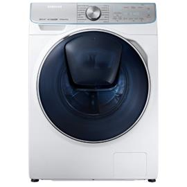 Samsung WD10N84INOA, pyykinpesukone